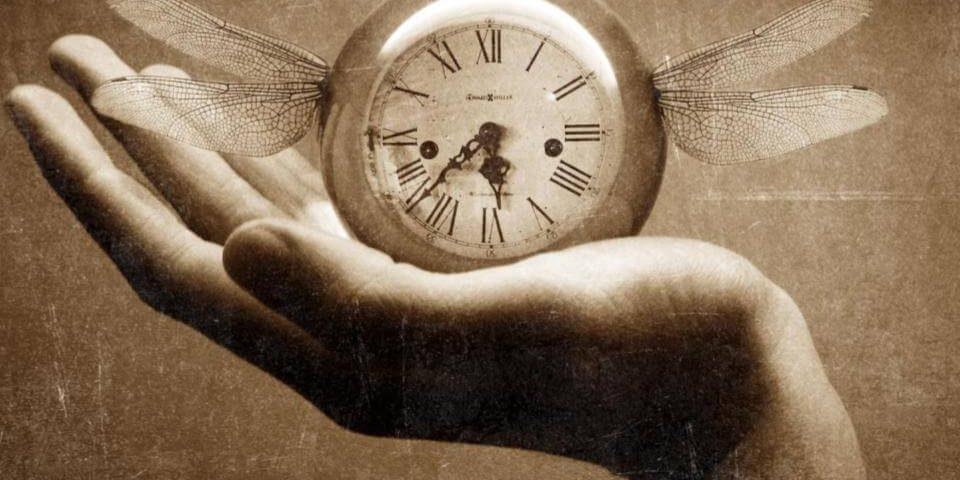 Tempo Psicológico – coaching - casule