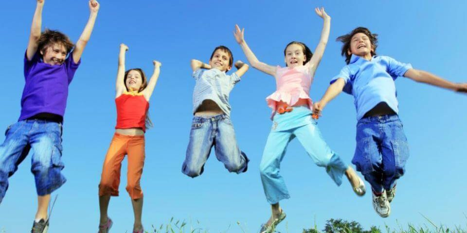 Traumas de Infância – Como o Coaching Ajuda a Lidar - coaching -casule