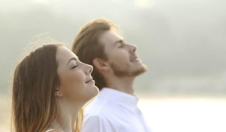 respiração - coaching - blog tiago