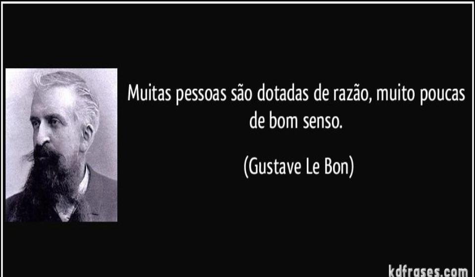 bom-senso blog Tiago Curcio.jpg