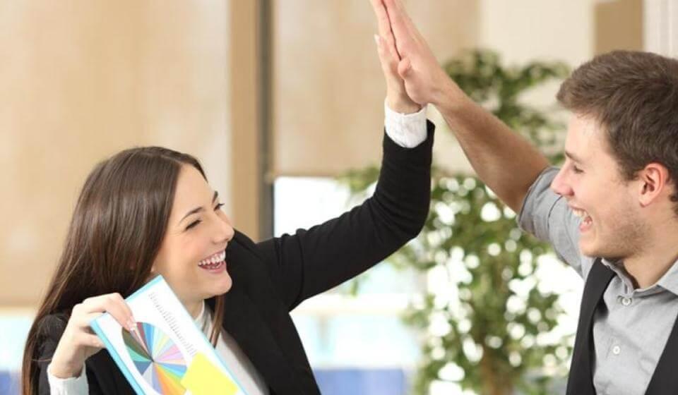 O Que é Sinergia e seu Impacto na Relação das Pessoas?