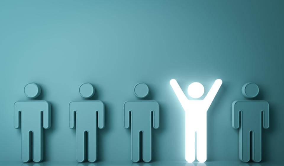 Diferencial Competitivo: Aprimorando suas Qualidades Profissionais