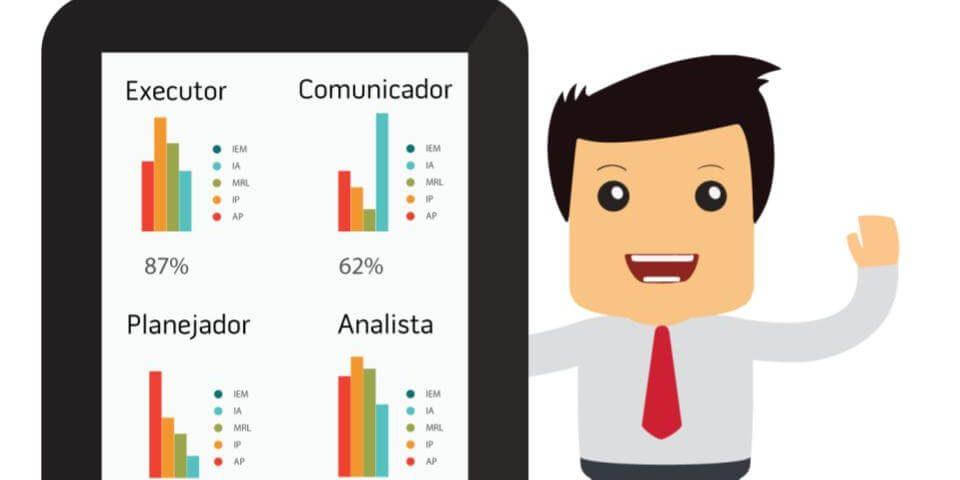 perfil analista - Tiago Curcio