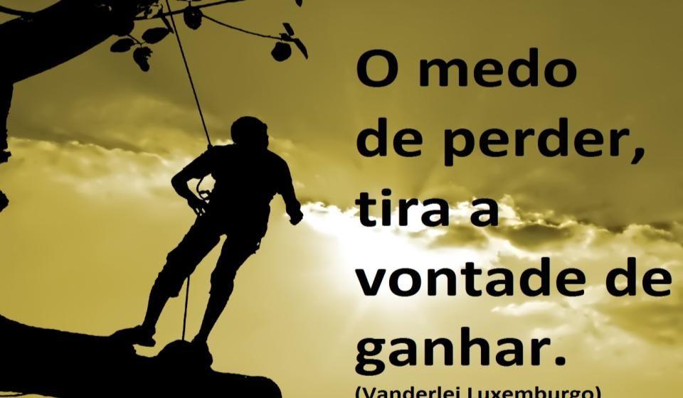 vida maravilhosa - blog Tiago Curcio