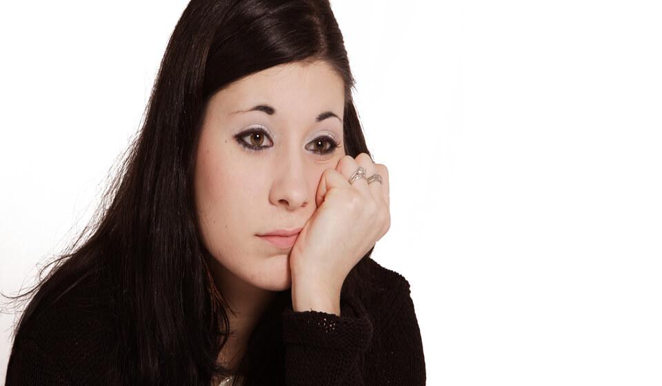 Insatisfação Pessoal – Evite-a o Quanto Puder