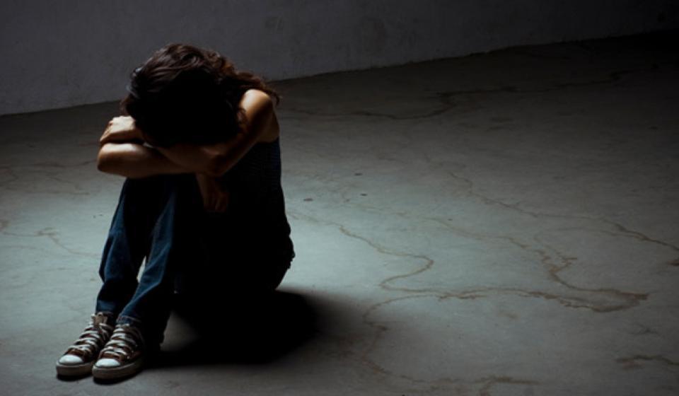 Trabalhando Tipos de Trauma com o Coaching