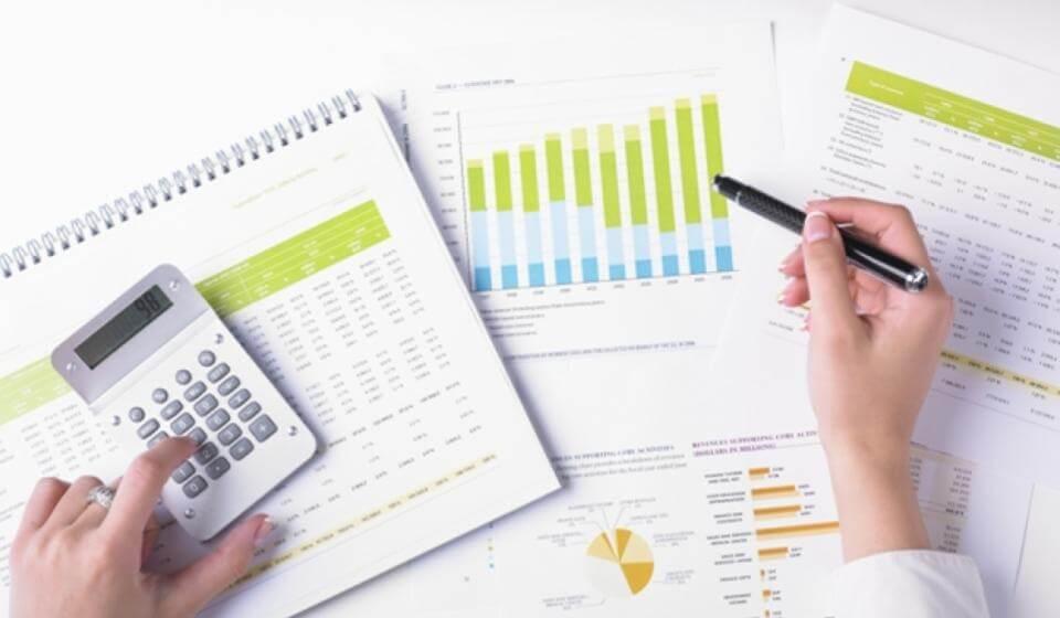 Psicologia Financeira – Um Caminho Para Seu Controle