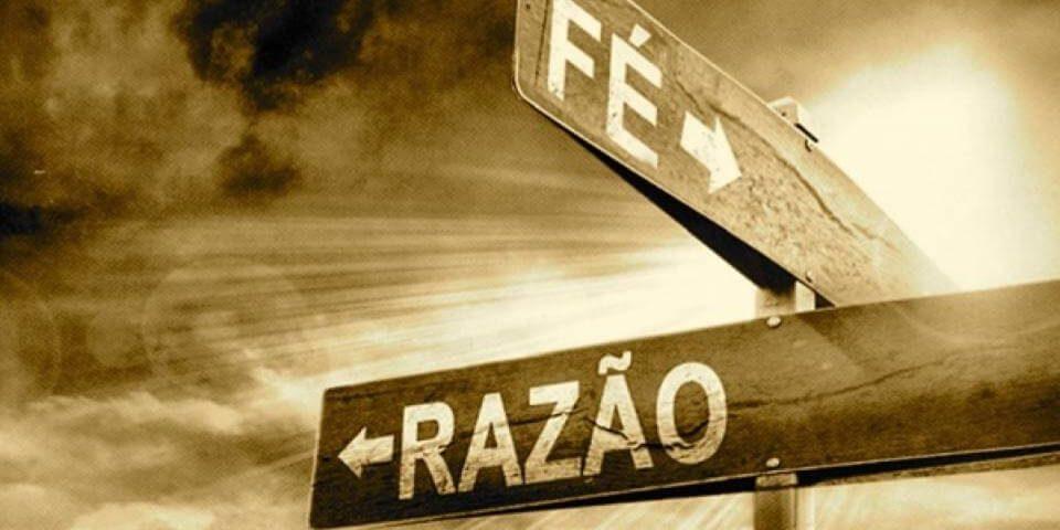 razão e fé - Tiago Curcio -coach - casule