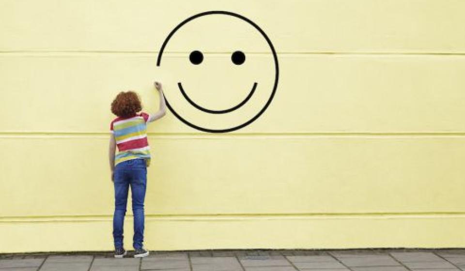 Feliz Sempre? Nem Todos os Dias Serão Assim