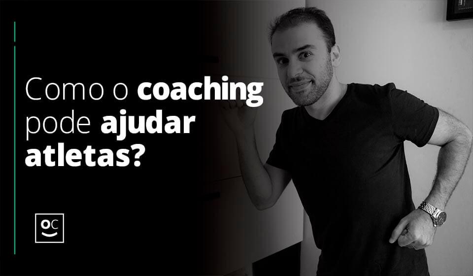 Coaching para atletas