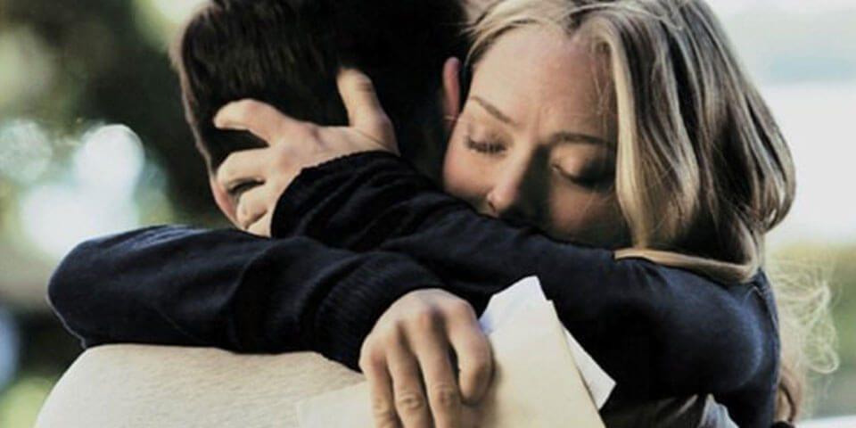 Como-perdoar-alguém---Blog-Tiago-Curcio
