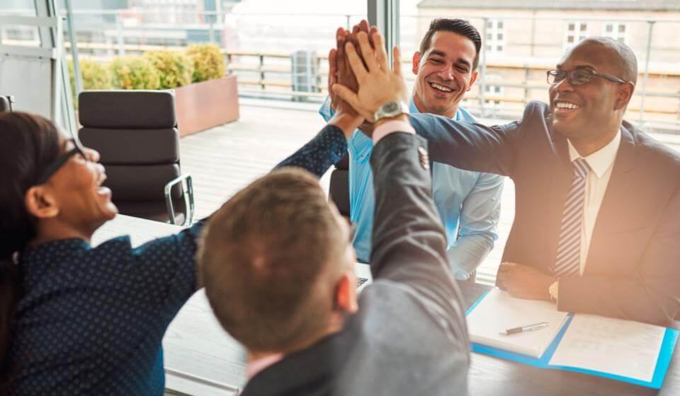 11 Exemplos de Comportamento Assertivo que o Líder deve Ter diante de sua Equipe