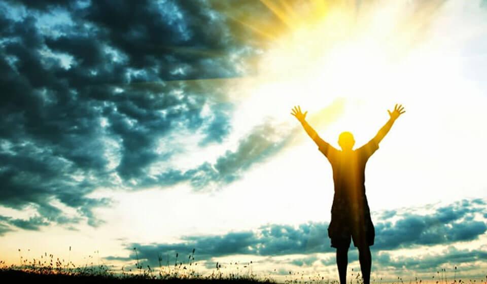 Do Zero ao Ápice – Acredite em suas Potencialidades!