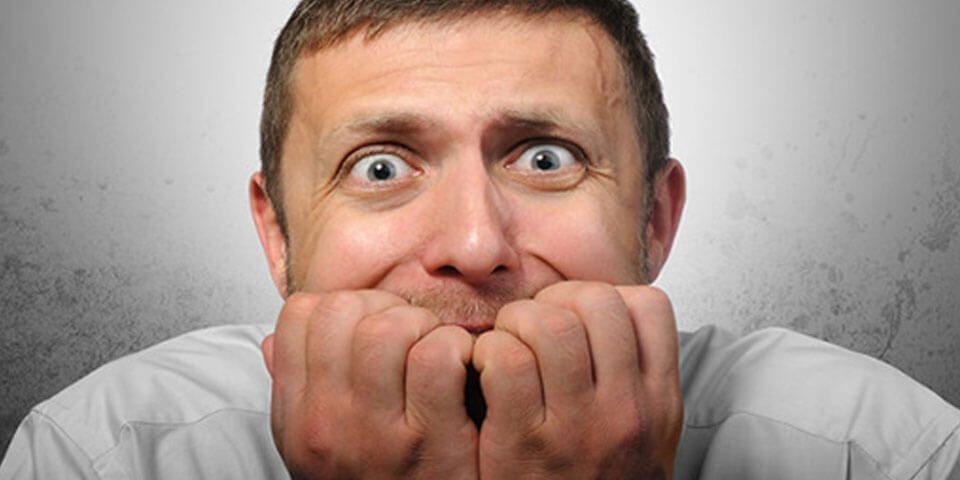 Você-tem-medo-de-que----Blog-Tiago-Curcio