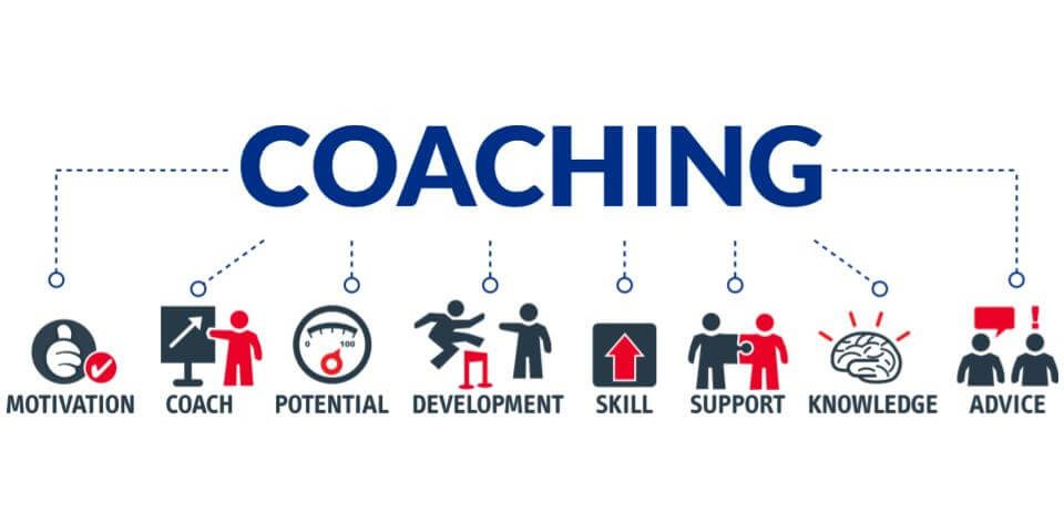 coaching - Tiago Curcio