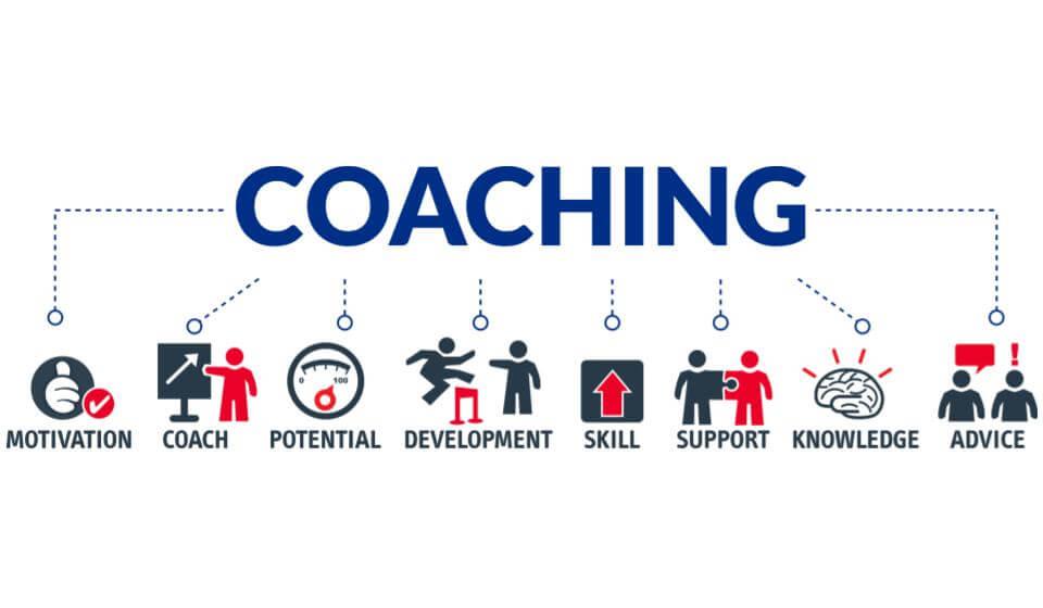 10 livros de Coaching para te fazer uma pessoa melhor