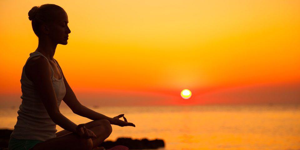 meditação-antes-de-dormir---blog-Tiago-Curcio
