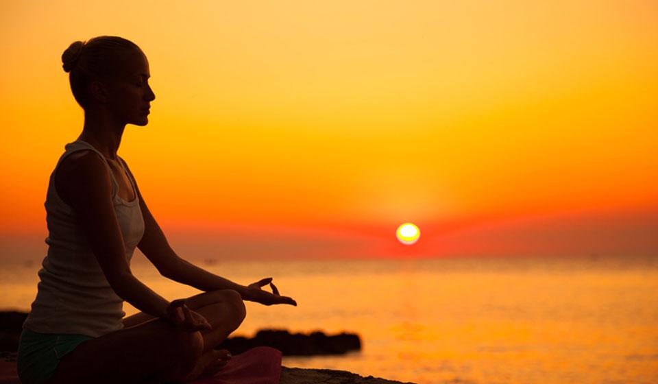 Meditação Antes de Dormir – Um Grande Diferencial