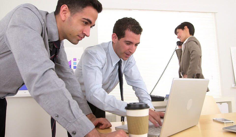16 Características Profissionais Fundamentais Para Encantar o RH - Blog Tiago Curcio