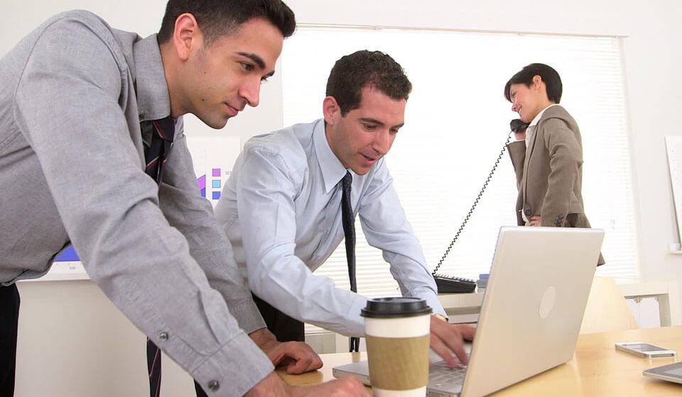 16 Características Profissionais Fundamentais Para Encantar o RH