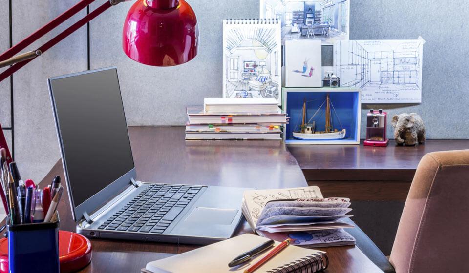 30 dicas para se organizar no trabalho