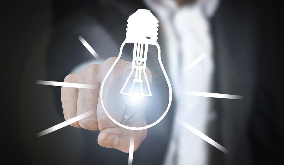 5 Estratégias Para Administrar seus Pontos de Melhoria - Blog Tiago Curcio