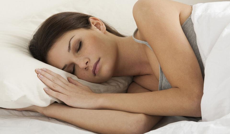 Dormir Cedo – Fazendo a Diferença na Sua Qualidade de Vida