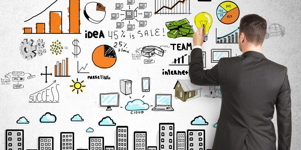 Endomarketing como Estratégia de Gestão - Blog Tiago Curcio