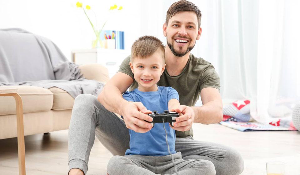 O Que é a Síndrome do Filho do Meio?