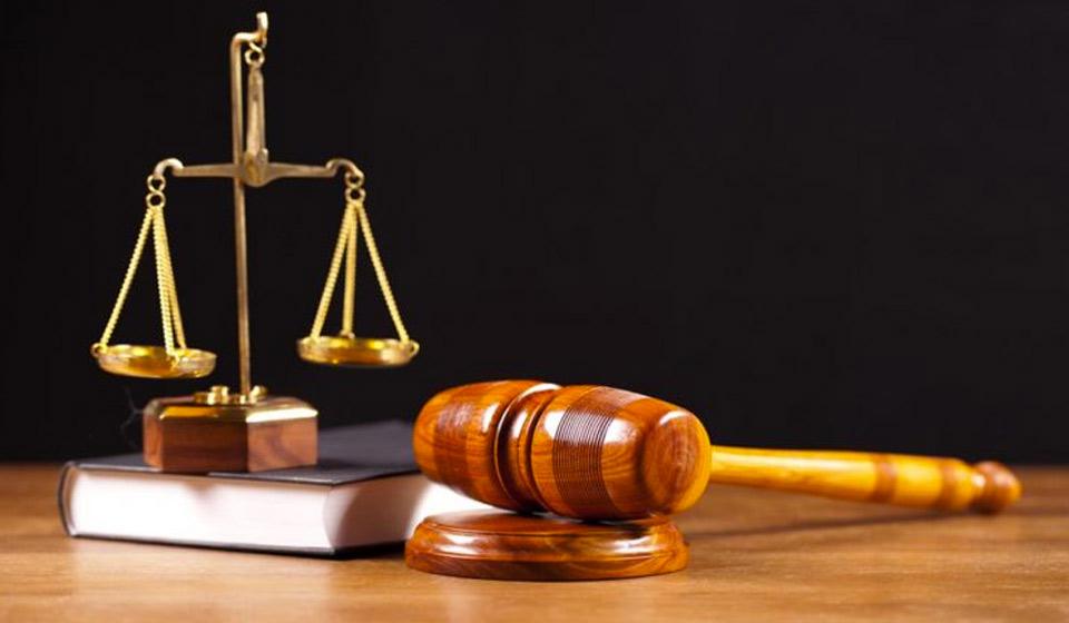Como Funciona o Coaching Para Advogados?