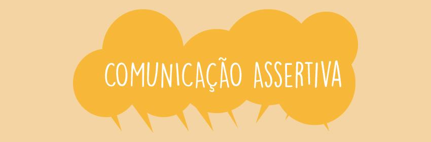 com-assertiva-site Tiago Curcio