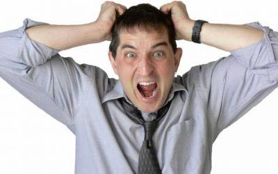 Como-Evitar-Que-o-Estresse-da-Vida-Urbana---Blog-Tiago-Curcio-