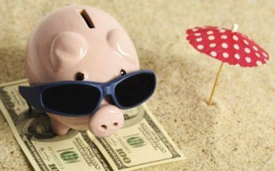 Como-aproveitar-melhor-o-dinheiro---Blog-Tiago-Curcio