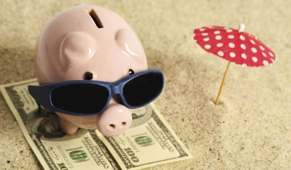 20 Dicas Para Fazer seu Dinheiro ser mais Bem Aproveitado