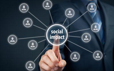 O Poder do Propósito e seu Impacto no Mundo