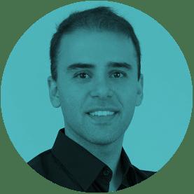 avatar-tiago - site Tiago Curcio